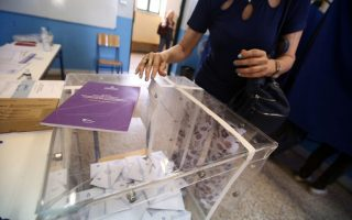 election-system-cripples-many-local-governments
