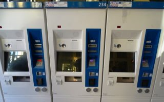 e-ticket-launch-on-athens-public-transport-delayed