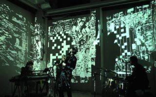 elektronik-meditation-athens-october-19