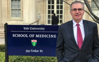 greek-american-heart-surgeon-joins-athens-academy