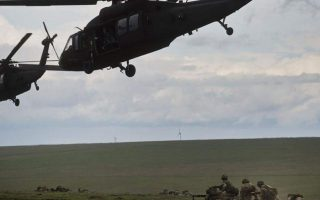 nato-helicopter-reported-missing-west-of-kefalonia