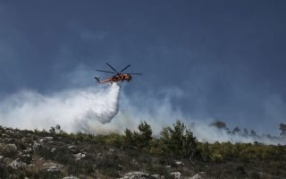 national-park-wildfire-in-northern-greece-being-stoked-by-strong-winds