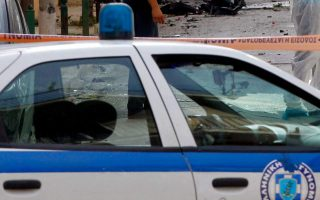 armed-robbery-in-southern-athens-suburb