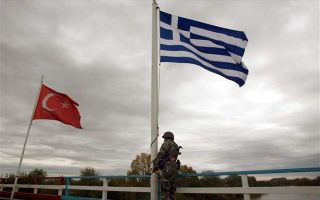 turkish-media-saying-greek-soldiers-to-face-espionage-charges