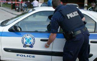 lithuanian-fugitive-arrested-in-thessaloniki