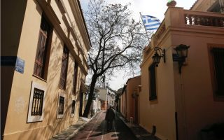 forty-five-years-of-preserving-greek-gems