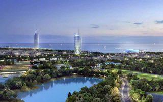 greece-opens-consultations-over-elliniko-plot-s-casino
