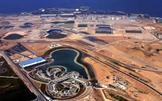 lamda-to-pay-first-tranche-for-former-athens-airport-project-next-week