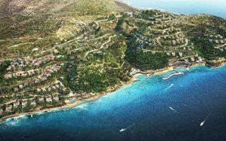marina-approved-for-planned-elounda-hills-resort