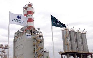 hellenic-petroleum-accused-of-cartel-practices-in-bulgaria