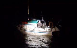 italian-police-break-up-migrant-trafficking-ring-arrest-190
