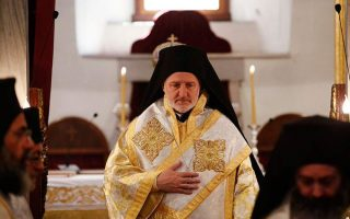 elpidophoros-of-america-far-from-churches-but-closer-to-god