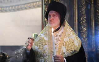 elpidophoros-sends-message-of-unity-to-faithful-of-greek-orthodox-archdiocese-of-america