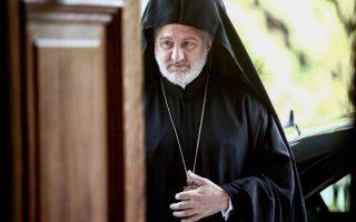 archbishop-elpidophoros-decries-conversion-of-another-former-church-into-mosque0