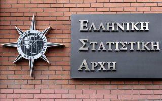 increase-in-value-of-greek-exports-in-june