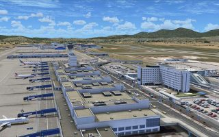 athens-airport-getting-small-expansion
