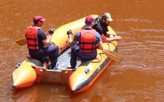 uk-experts-visit-toxic-lake-in-cyprus-serial-killer-case