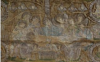 embroidered-epitaphioi-ioannina-to-june-19