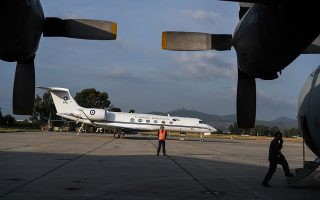 greece-dismisses-turkey-s-flight-plan-claim