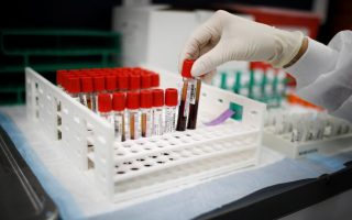 astrazeneca-gets-partial-immunity-in-low-cost-eu-vaccine-deal