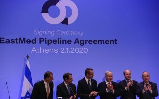 greece-israel-cyprus-sign-deal-for-eastmed-gas-pipeline0