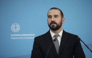 gov-t-brushes-off-albanian-media-rumors-of-fyrom-talks-breakthrough