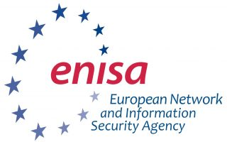 enisa-celebrates-15-years-of-cybersecurity