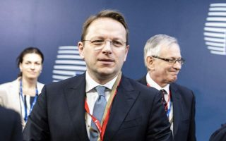 north-macedonia-albania-will-deliver-eu-enlargement-chief-says0