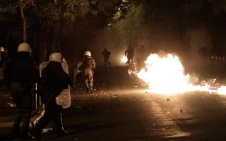 six-indicted-after-athens-riots-another-7-to-stand-trial-next-week