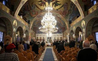 amp-8216-no-law-can-order-us-amp-8217-greek-christians-defy-covid-19-ban-on-epiphany-services0