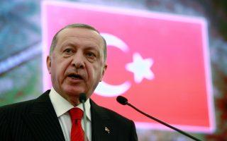erdogan-against-the-us-europe-israel-and-egypt