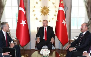 erdogan-says-turkey-expects-nato-to-support-its-rights-in-eastmed