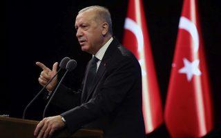 turkey-pushing-its-own-envelope