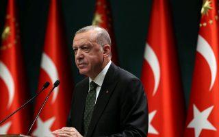 turkey-s-erdogan-brushes-off-eu-sanctions-threat