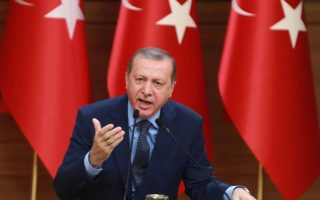 turkish-parliament-backs-contentious-deal-with-libya