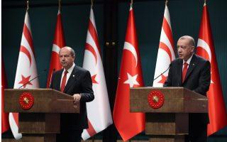 erdogan-pushes-two-state-solution-for-cyprus-eyes-picnic-in-varosha