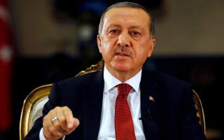 erdogan-says-turkey-to-increase-troops-in-occupied-north-of-cyprus