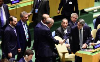 erdogan-and-anastasiades-shake-hands-in-new-york