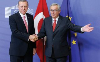 remove-barriers-to-membership-talks-turkey-tells-eu-before-summit