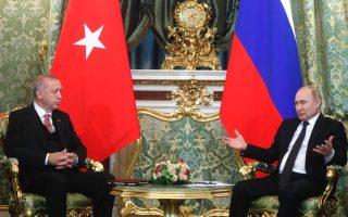 erdogan-putin-stress-defense-cooperation-at-moscow-meeting
