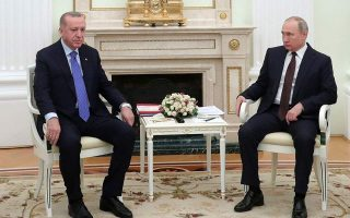 russian-turkish-presidents-meet-as-syria-violence-continues