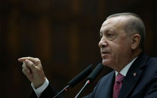 erdogan-says-sanctions-would-not-have-big-impact-accuses-greek-pm-of-avoiding-talks0