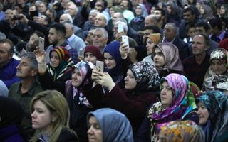 greece-to-limit-sharia-law-after-european-court-challenge
