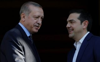 the-principles-of-greek-turkish-talks