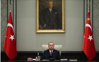erdogan-eu-membership-remains-strategic-goal0