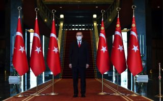 sanctions-will-stop-turkish-aggression