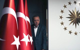 ankara-seeking-to-impose-talks-agenda0