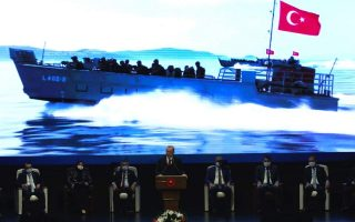 top-nyt-diplomatic-correspondent-sees-turkey-as-nato-s-elephant-in-the-room