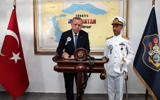 erdogan-takes-photograph-in-front-of-amp-8216-blue-homeland-amp-8217-map