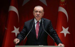 turkish-president-indicates-shift-toward-win-win-talks